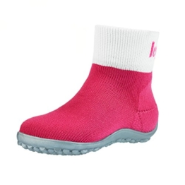 leguanito pink - 1